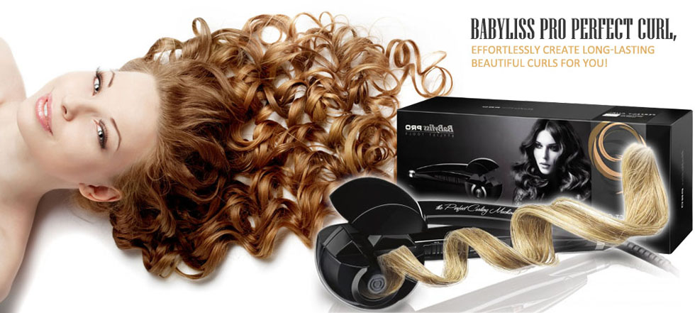 babyliss-banner